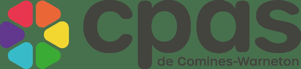 CPAS de Comines-Warneton