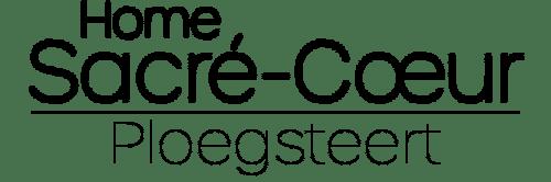 logo-home-sacre-coeur-ploegsteert