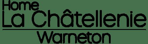 logo-home-la-chatellenie-warneton